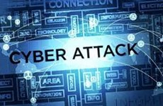 Indonesian firms likely to lose 34 billion USD due to cyber-attacks