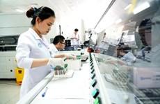 Vietnam-German pilot project on nurse training successful