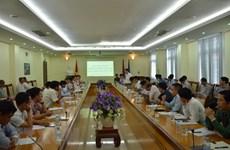 Vietnamese firms contribute to Cambodia's development: Ambassador