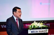 Vietnam owns special advantages for fintech development: ADB economist