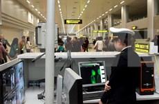 Ebola screenings to be intensified at border gates, hospitals