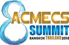 ACMECS to take place in Thailand next week