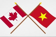 Canadian expert: new opportunities for Vietnam-Canada ties