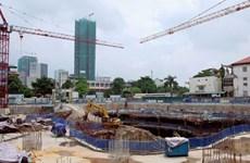 Hanoi to shorten processing time for construction procedures