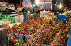 Vietnam, Canada boost trade ties