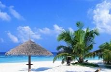 TripAdvisor names Vietnam among world's top destinations