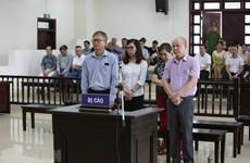 PVP Land case: court maintains charges against defendants