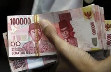 WB forecasts Indonesia's economy to expand 5.2 pct