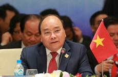 PM to attend ACMECS 8, CLMV 9 in Thailand