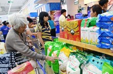 Domestic market remains stable in May