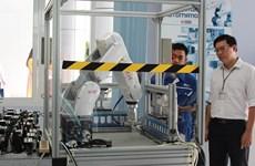 Vietnam, Japan work on int'l-standard labour training