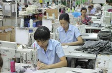 Garment-textile sector seeks to optimise opportunities from CPTPP