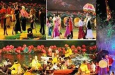 Exhibition promotes Vietnam – China cultural industry cooperation