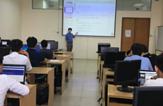 Opportunity for IT engineers to find jobs in Japan