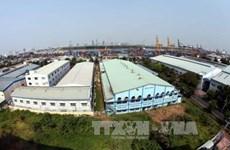 Vietnam's nascent industrial property market attractive to investors