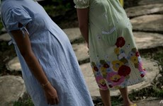Cambodia discovers illegal commercial surrogacy operation