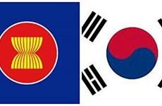 ASEAN-RoK relations beyond diplomatic ties