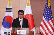 Japan backs Thailand joining CPTPP