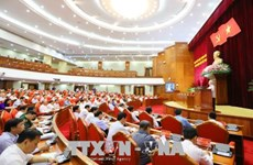 Russian experts hail Vietnam's efforts in fight against corruption