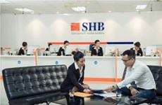 SHB wins Business Excellence Award 2018