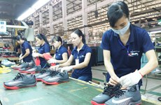 Dong Nai enjoys over-1-billion USD trade surplus in H1