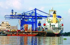 HCM City to relocate river ports