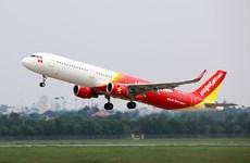 Low cost airline Vietjet opens Nha Trang – Da Nang route