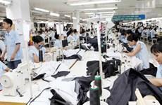 Vietnam, Republic of Korea step up technological application in garment