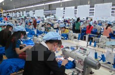 Import-exports to go up by 13 percent
