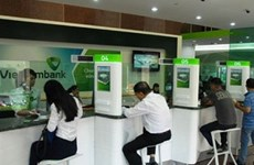 Vietcombank to apply Basel II next month