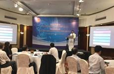 Vietnam urged to maximise benefits from digital economy