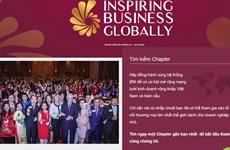 More than 1,000 entrepreneurs to meet in Hai Phong