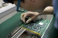Vietnam's 50 Leading IT Companies 2018 programme launched