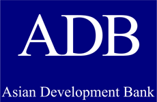 ADB to provide loan worth 7.1 bln USD for Philippines