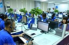 JICA helps develop human resources in Ba Ria – Vung Tau