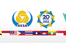 VN to host 35th ASEAN Social Security Association meeting in Sept
