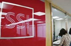 SSI continues its lead in brokerage market share