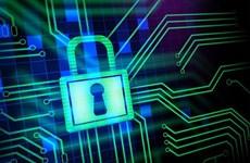 Rise in cyber-attacks requests preparedness to respond