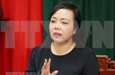 Operation of communal health clinics should be standardised: Minister