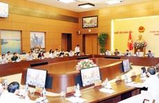 New townships established in Binh Duong, Ha Tinh