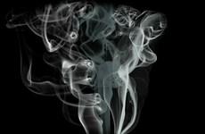 Singapore to install cameras to detect illegal smoking