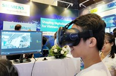 Seminar looks to identify major trends of Industry 4.0