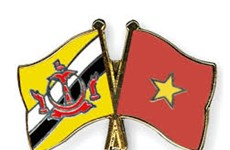 Leaders extend birthday greetings to Sultan of Brunei