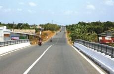 Mekong Delta provinces invite construction bids