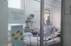A/H1N1 influenza causes more deaths in southern region