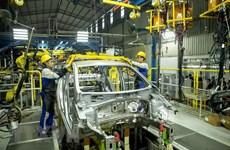 Philippine media praises Vietnam's industrial development
