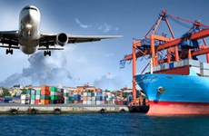 PM calls for more measures to reduce logistics costs