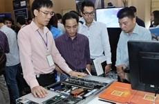Bright future for cloud computing