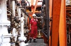 PVEP aims to exploit 4.06 million tonnes of oil in 2018