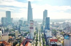Vietnam's smart city plans lack specifics